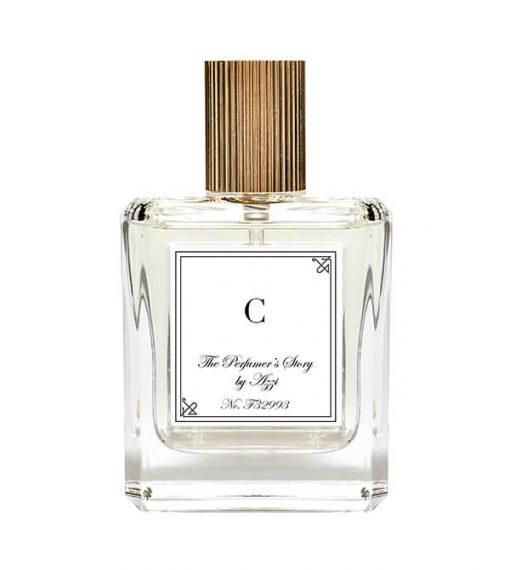 C Eau De Parfum