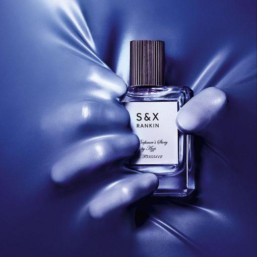 S&X Eau De Parfum